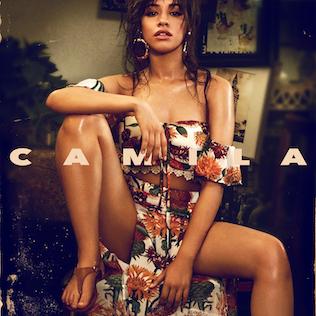 Camila Album Wikipedia
