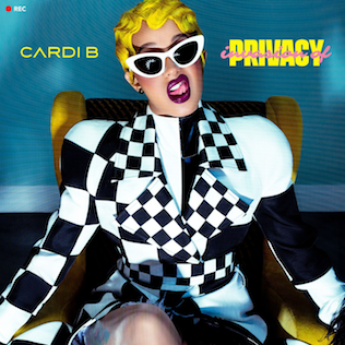Cardi B - Invasion of Privacy.png