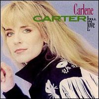 CarleneCarterIFellinLove.jpg