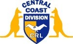 Central Coast Division Rugby League