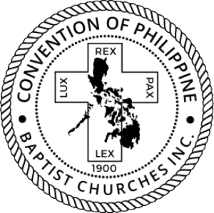 Convention of Philippine Baptist Churches