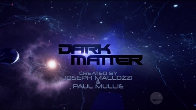 dark matter s01e04 english subtitles