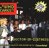 Doctor in Distress cvr.jpg