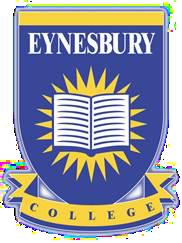 Eynesbury Senior College