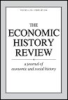 File:Economics_History_Review.jpg