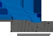 Ellinair logo.png