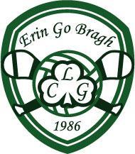 Erin go Bragh GAA