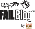 Fail blog.png