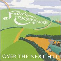 Fairport Convention Over The Next Hill.jpg
