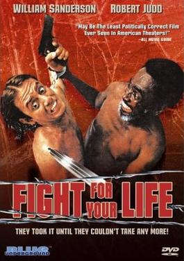 Fight For Your Life.jpg