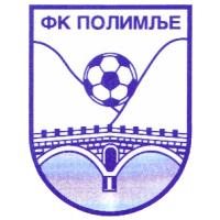 FK Polimlje Murino