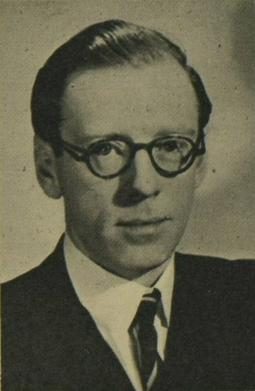 Frank Byers 1951.jpg