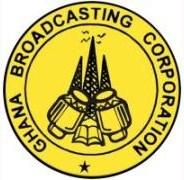 Ghana Broadcasting Corporation - Wikipedia