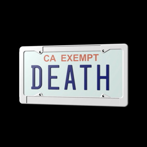 <i>Government Plates</i> 2013 studio album by Death Grips