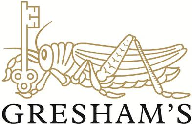 Gresham's School - Wikipedia
