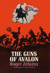 Guns of avalon.jpg