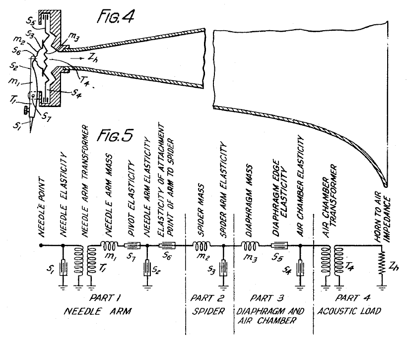 plc filter wiring diagram get free image about wiring diagram