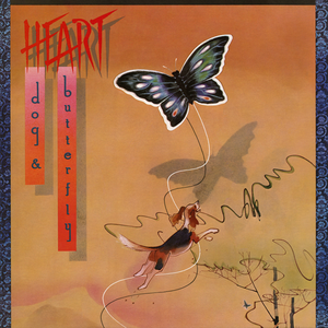 Heart_-_Dog_%26_Butterfly.png