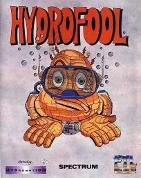 Hydrofool