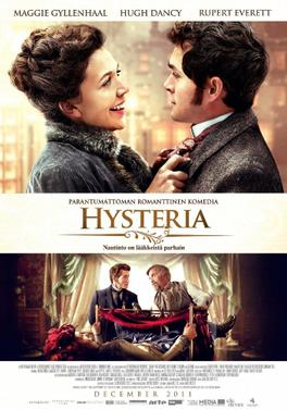 File:Hysteria (2011 film).jpg