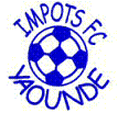 Impôts FC