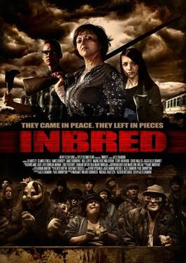 Inbred full movie (2011)