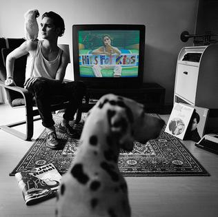 <i>Hits for Kids</i> 2014 studio album by Jett Rebel