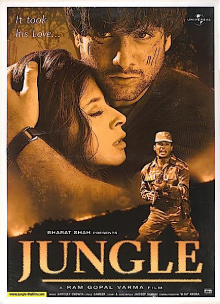 Jungle (2000 film).jpg