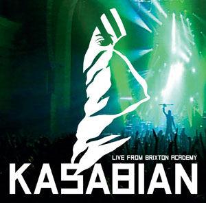 Kasabian Live From Bixton Academy.jpg
