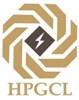 Logo-HPGCL for word.jpg