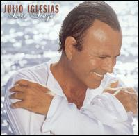Love Songs (Julio Iglesias album).jpg
