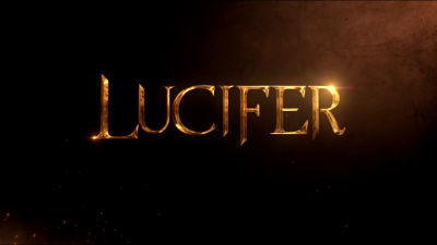 Lucifer (TV series) - Wikipedia