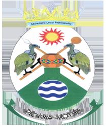 Mohokare Local Municipality Local municipality in Free State, South Africa