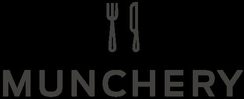 menchery