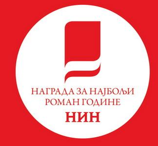 nin award wikipedia