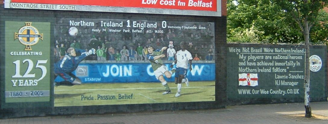 File:NI murals NI football.jpg - Wikipedia
