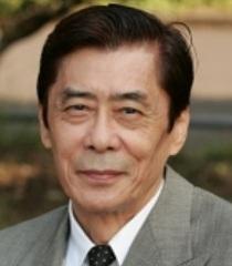 Nachi Nozawa Japanese actor