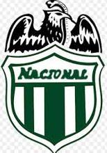 Club Deportivo Nacional - Wikipedia aa67c814a93