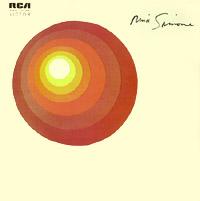 Here Comes the Sun (album)