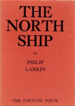 the less deceived philip larkin Philip larkin released 1971 high windows tracklist about high windows 1 to the sea 2 sympathy in white major 3 the trees 4 livings: i, ii, iii the less deceived, 1955 show all albums by philip larkin home p philip larkin high windows.
