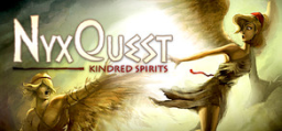 NyxQuest - Kindred Spirits Coverart.png