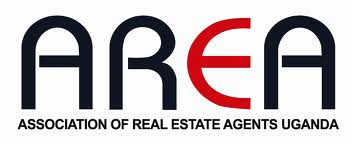 Association of Real Estate Agents Uganda - Wikipedia