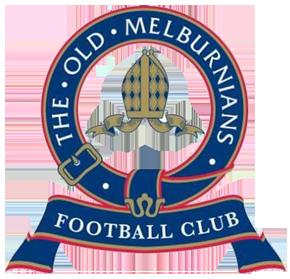 Old Melburnians Football Club