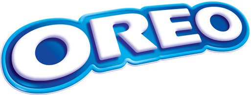 Image result for oreo biscuits logo