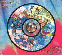 ozric tentacles albums ranked