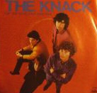 Pay the Devil (Ooo, Baby, Ooo) 1981 single by The Knack