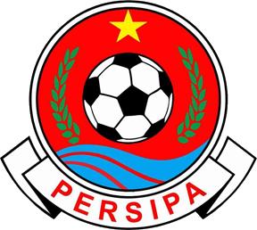 Persipa Pati - Wikipedia