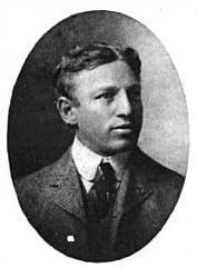 Philip King