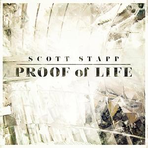 scott stapp proof of life full album