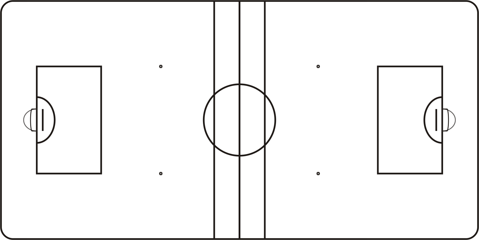 Hockey rink coloring pages coloring page file rinkhockey diagram png wikipedia alramifo Image collections